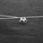 El Barcelona Juvenil dice adiós a la UEFA Youth League