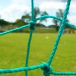 El 9 de La Masía, el gol en el fútbol base