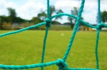 gol en el fútbol base